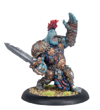 Trollblood Sons of Bragg (3)